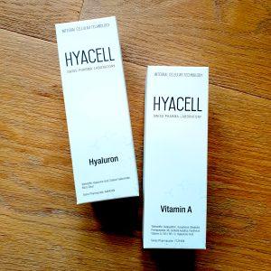 hyaluronsäure-vitamin-a-lucerne-clinic