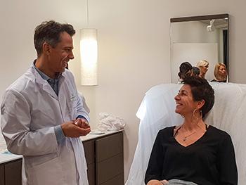 lucerne-clinic-beauty-apero-unterspritzung-1