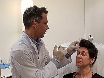 lucerne-clinic-beauty-apero-unterspritzung-2