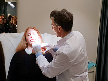 lucerne-clinic-beauty-apero-unterspritzung-3