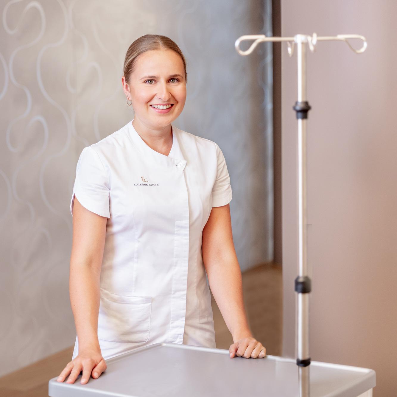 Karin Helfenstein